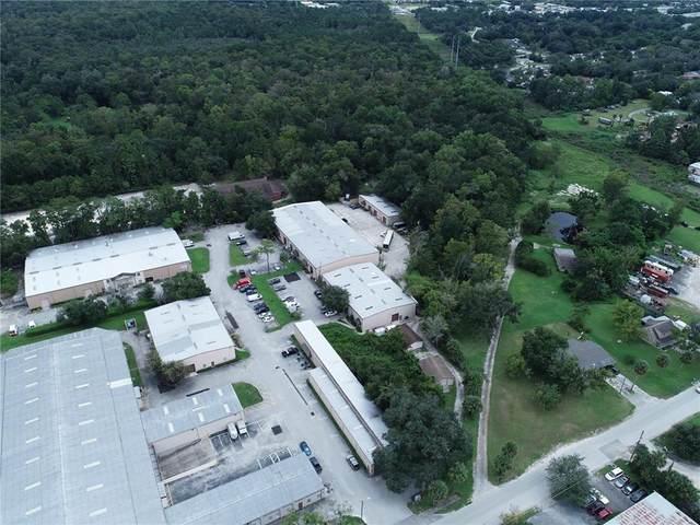 1735 Timocuan Way, Longwood, FL 32750 (MLS #O5975619) :: CARE - Calhoun & Associates Real Estate