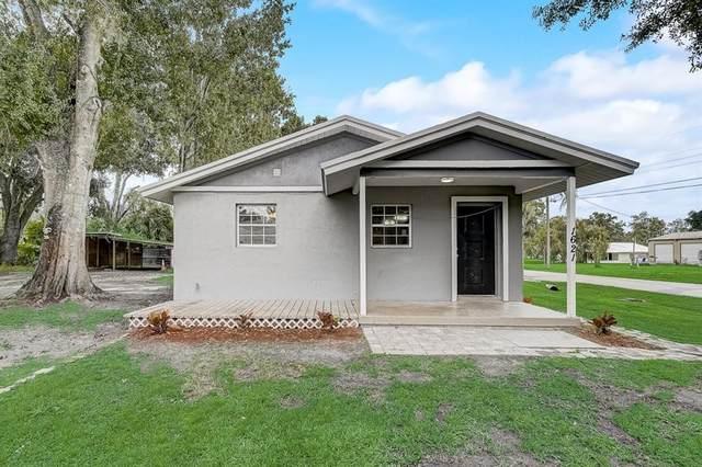 1621 Shepherd Lane, Intercession City, FL 33848 (MLS #O5975623) :: CARE - Calhoun & Associates Real Estate