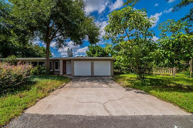 2257 Howard Drive, Winter Park, FL 32789 (MLS #O5975630) :: Vacasa Real Estate