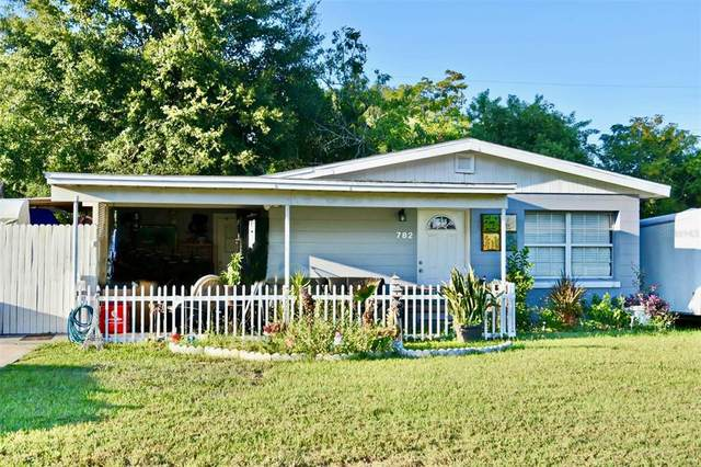 782 Hillview Drive, Altamonte Springs, FL 32714 (MLS #O5975655) :: Bob Paulson with Vylla Home