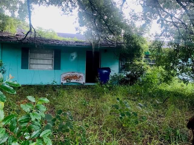 245 Mini Ranch Road, Sebring, FL 33870 (MLS #O5975666) :: Expert Advisors Group