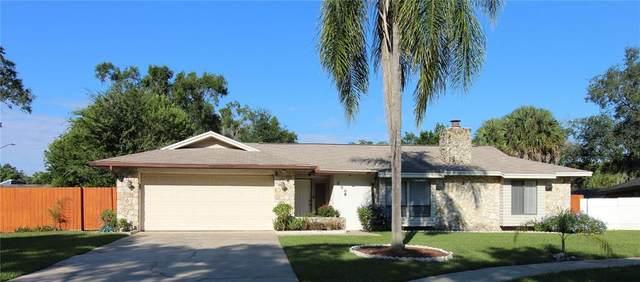 850 Woodcrest Cove, Longwood, FL 32750 (MLS #O5975676) :: Alpha Equity Team