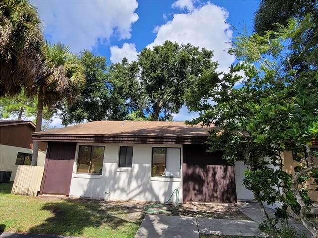 Altamonte Springs, FL 32714 :: Expert Advisors Group