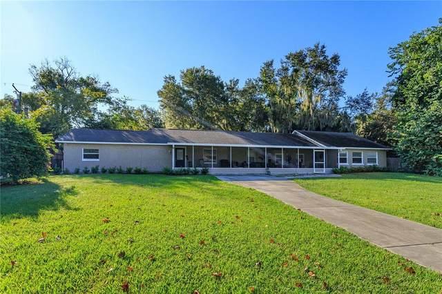 30 W Garden Avenue, Winter Garden, FL 34787 (MLS #O5975680) :: Vacasa Real Estate