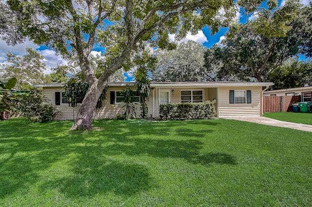 225 Virginia Drive, Winter Garden, FL 34787 (MLS #O5975683) :: Vacasa Real Estate