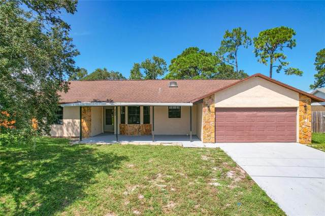 4390 Feather Street, Cocoa, FL 32927 (MLS #O5975690) :: Griffin Group