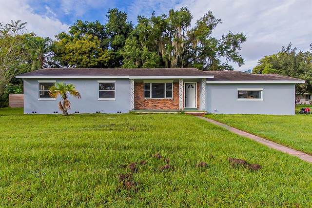 1034 Lake Bell Drive, Winter Park, FL 32789 (MLS #O5975714) :: Griffin Group