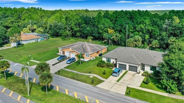 20727 Macon Parkway B, Orlando, FL 32833 (MLS #O5975750) :: Zarghami Group