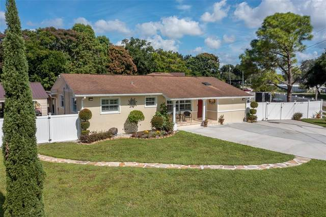 506 2ND Street, Ocoee, FL 34761 (MLS #O5975777) :: Your Florida House Team