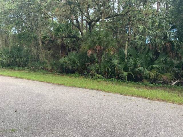 18078 Spartonvail Avenue, Port Charlotte, FL 33954 (MLS #O5975785) :: Medway Realty