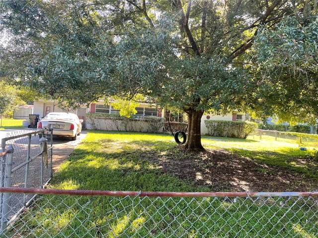 3713 N Econlockhatchee Trail, Orlando, FL 32817 (MLS #O5975792) :: Globalwide Realty