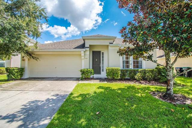 1131 Brant Point, Orlando, FL 32828 (MLS #O5975794) :: Zarghami Group