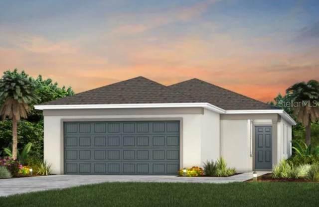 5187 Northern Flicker Drive, Saint Cloud, FL 34771 (MLS #O5975819) :: Kelli Eggen at RE/MAX Tropical Sands
