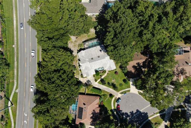 2425 Willow Springs Court, Apopka, FL 32712 (MLS #O5975825) :: Everlane Realty
