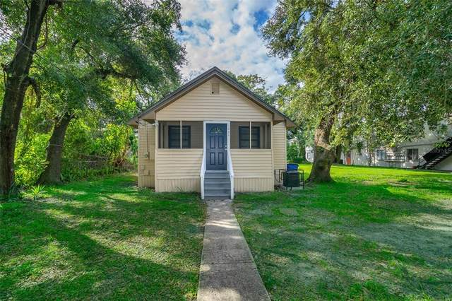 1024 W Jefferson Street, Orlando, FL 32805 (MLS #O5975833) :: Everlane Realty