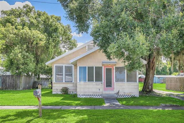 1819 11TH Street, Saint Cloud, FL 34769 (MLS #O5975876) :: Zarghami Group