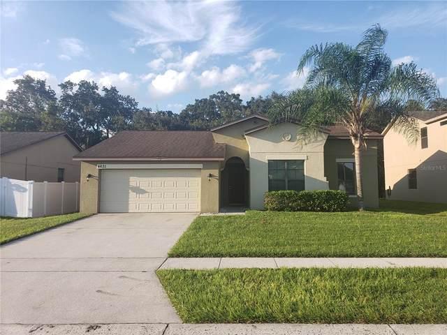 Kissimmee, FL 34758 :: Sarasota Home Specialists