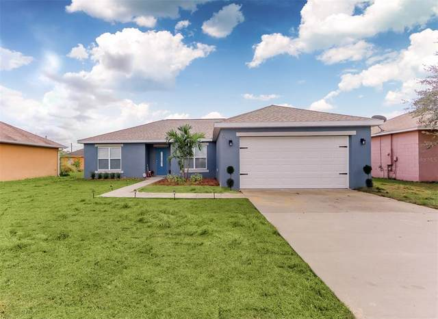 960 Nancy Court, Kissimmee, FL 34759 (MLS #O5975907) :: McConnell and Associates