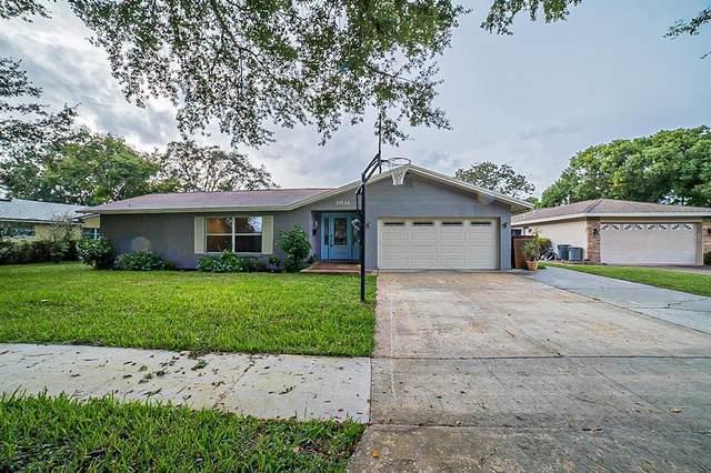 2031 Collier Drive, Fern Park, FL 32730 (MLS #O5975931) :: Gate Arty & the Group - Keller Williams Realty Smart