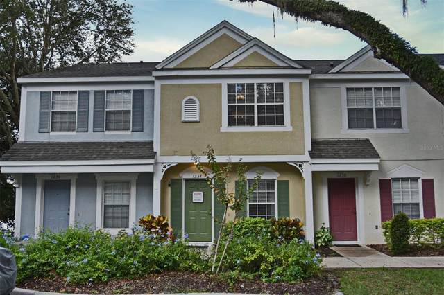 1234 Vineland Place, Lake Mary, FL 32746 (MLS #O5975941) :: Griffin Group