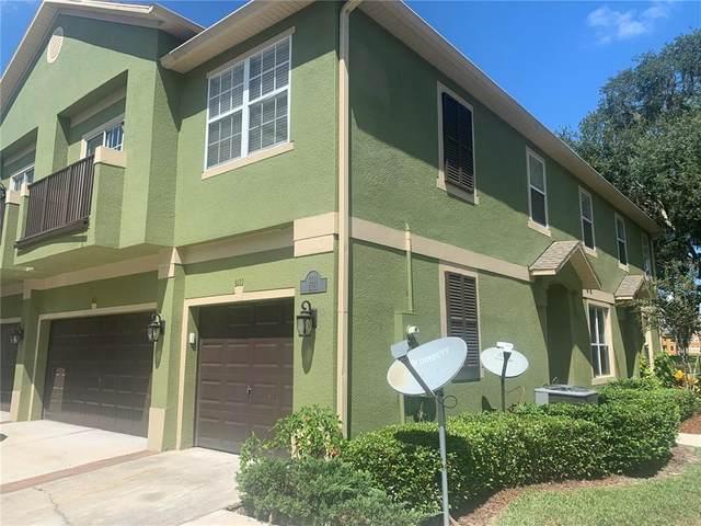 3111 Pine Oak Trail, Sanford, FL 32773 (MLS #O5976046) :: Griffin Group