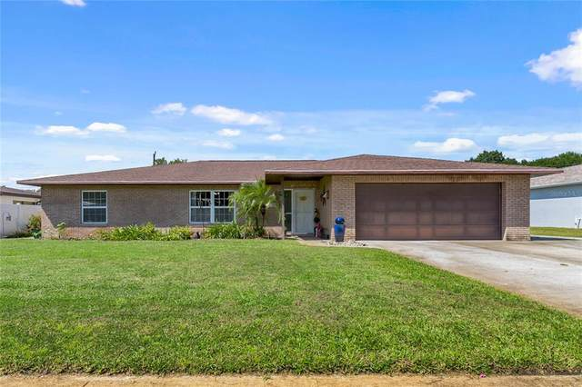 1530 Wakefield Terrace, Titusville, FL 32796 (MLS #O5976093) :: Global Properties Realty & Investments