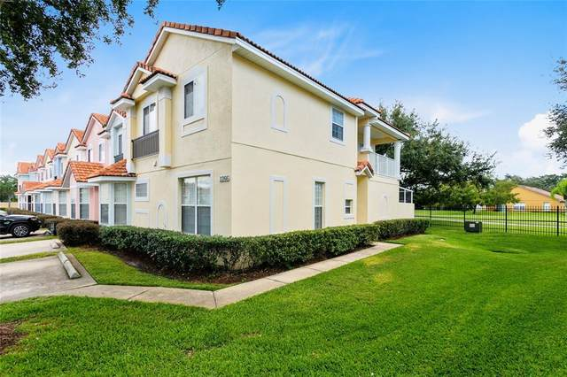 1266 S Beach Circle, Kissimmee, FL 34746 (MLS #O5976154) :: Charles Rutenberg Realty