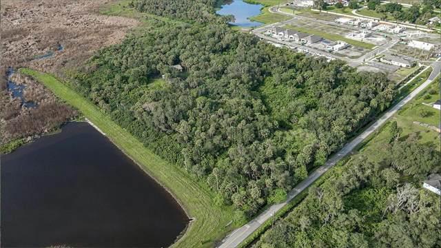 3925 Kentucky Street, Sanford, FL 32773 (MLS #O5976178) :: Everlane Realty