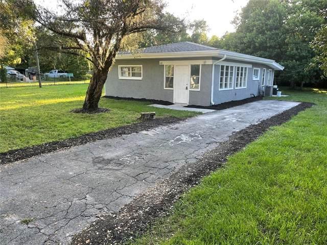 27635 Jean Avenue, Paisley, FL 32767 (MLS #O5976180) :: CENTURY 21 OneBlue