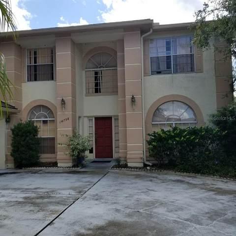14798 Burntwood Circle, Orlando, FL 32826 (MLS #O5976190) :: Delgado Home Team at Keller Williams
