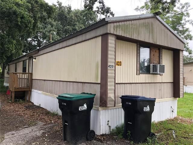 423 4TH Street, Orlando, FL 32824 (MLS #O5976223) :: Delgado Home Team at Keller Williams