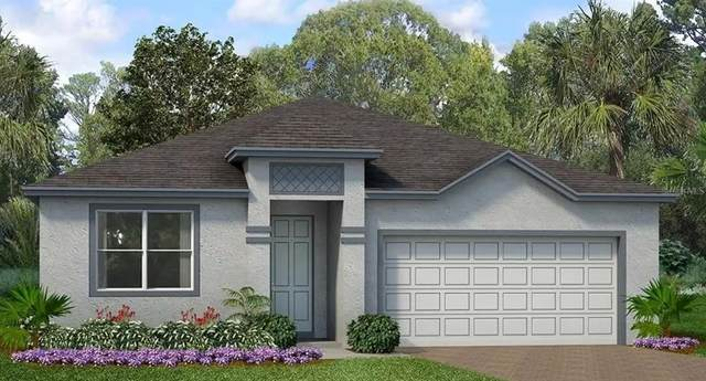 574 Feltrim Moanor, Haines City, FL 33844 (MLS #O5976311) :: Orlando Homes Finder Team