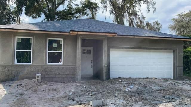 1258 Old Apopka Road, Apopka, FL 32703 (MLS #O5976318) :: Bob Paulson with Vylla Home