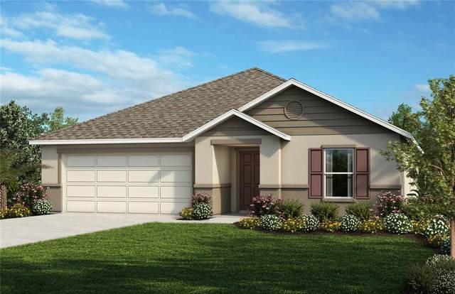 1528 Park Leah Circle, Apopka, FL 32712 (MLS #O5976342) :: Everlane Realty