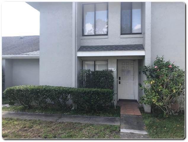 4413 Pinebark Avenue #3, Orlando, FL 32811 (MLS #O5976426) :: Bob Paulson with Vylla Home