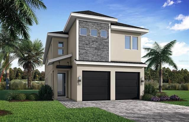 857 Desert Mountain Court, Reunion, FL 34747 (MLS #O5976437) :: Bustamante Real Estate