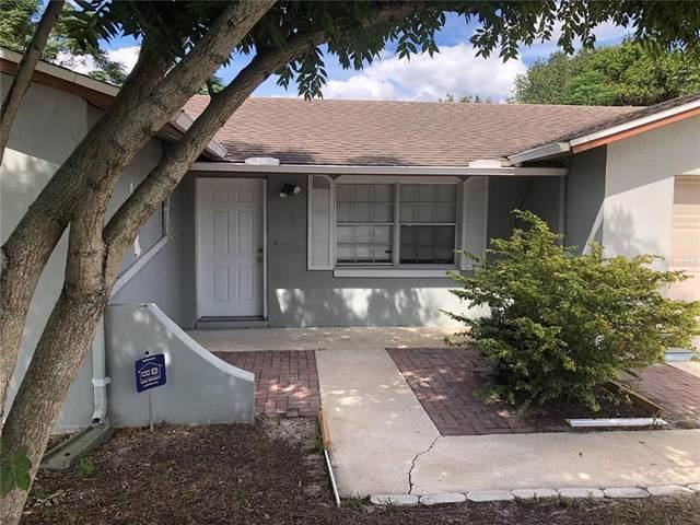 1935 Saxon Boulevard, Deltona, FL 32725 (MLS #O5976467) :: McConnell and Associates
