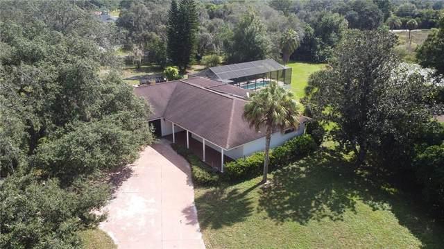 1 Cypress Run, Haines City, FL 33844 (MLS #O5976604) :: Vivian Gonzalez   Ocean Real Estate Group, LLC