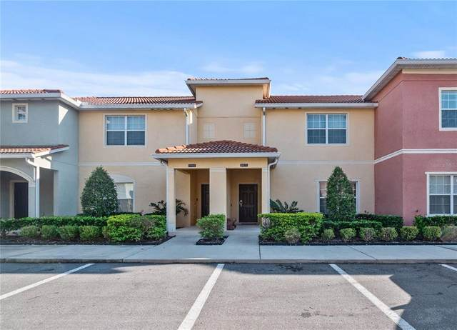 8970 Majesty Palm Road, Kissimmee, FL 34747 (MLS #O5976617) :: Tuscawilla Realty, Inc