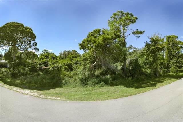 3309 Lister Street, Sebring, FL 33872 (MLS #O5976633) :: Everlane Realty