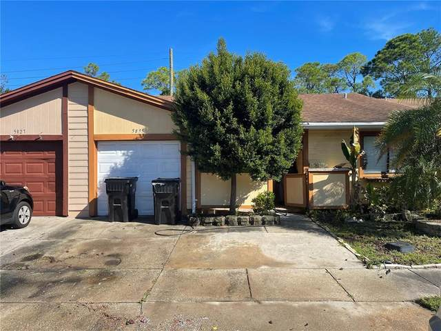 5835 Talavera Street, Orlando, FL 32807 (MLS #O5976675) :: Orlando Homes Finder Team