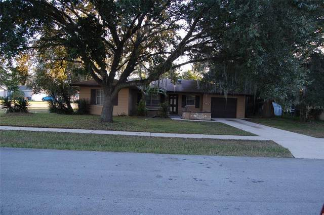 2299 Conway Drive, Deltona, FL 32738 (MLS #O5976699) :: SunCoast Home Experts