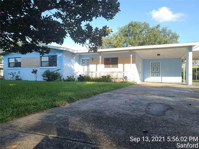 115 Grove Lane, Sanford, FL 32771 (MLS #O5976823) :: Alpha Equity Team