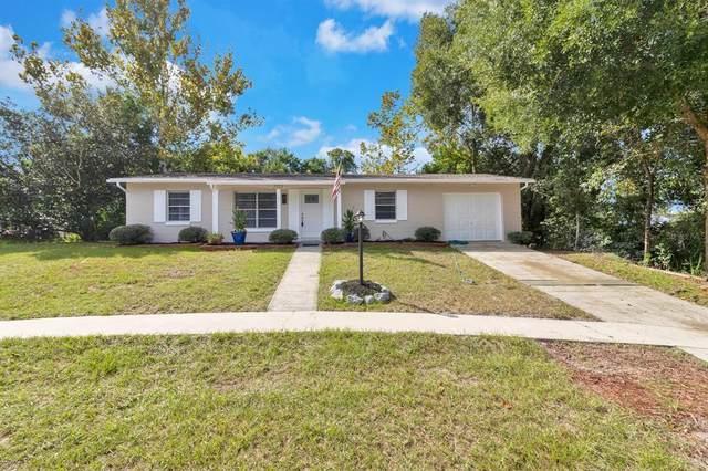 2771 Fulford Street, Deltona, FL 32738 (MLS #O5976832) :: Everlane Realty