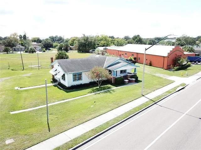 996 E Plant Street, Winter Garden, FL 34787 (MLS #O5976848) :: Everlane Realty