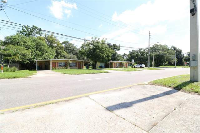 1103 E South Street, Orlando, FL 32801 (MLS #O5976940) :: Bustamante Real Estate