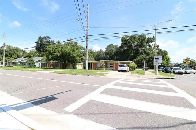 1103 E South Street, Orlando, FL 32801 (MLS #O5976943) :: Bustamante Real Estate