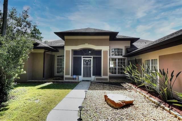 20248 Quinlan Street, Orlando, FL 32833 (MLS #O5977016) :: Everlane Realty