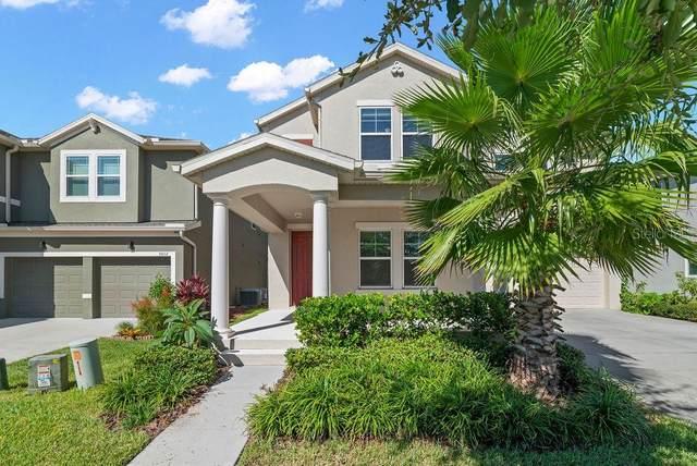 5596 Mangrove Cove Avenue, Winter Garden, FL 34787 (MLS #O5977023) :: Charles Rutenberg Realty