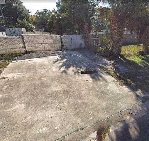 3248 Carlisle Ave S, St Petersburg, FL 33712 (MLS #O5977110) :: Orlando Homes Finder Team